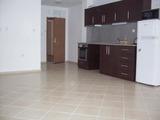 Тристаен апартамент в комплекс Соло в Свети Влас