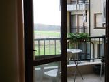 Апартамент с една спалня до кк Камчия