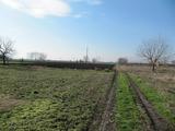 Земеделска земя с отлична локация на 5 км от Пловдив