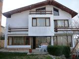 Къща около Варна