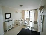 Двустаен апартамент в комплекс Оазис ризорт в Лозенец