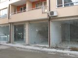 Магазин за продажба в комуникативен район на гр. Пловдив