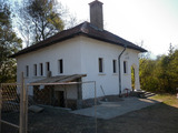Detached house with garden near Vratsa and Montana