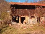 Парцел за жилищно строителство в Балкана