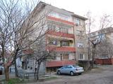 Приятен двустаен апартамент в топ центъра на Асеновград