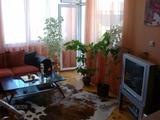 Тристаен апартамент в гр. Балчик