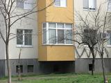 Реновиран и обзаведен тристаен апартамент в Кючук Париж