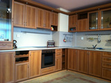 Excellent furnished 2-bedroom apartment in Chepelare