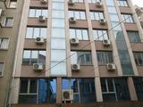 Ново луксозно офис помещение в квартал Кършияка