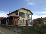 Нова къща на 5 км от Бургас