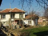Напълно реновиранан и обзаведен имот с прекрасна панорама