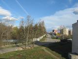 Тристаен апартамент с красива гледка към град Елхово