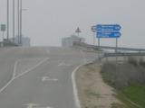Парцел земеделска земя на асфалтов път Видин-Брегово