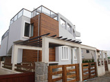 New luxury house for sale in Chernomorets