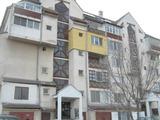 Готова за живеене голяма гарсониера в квартал Бонония във Видин