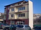 Двустайни апартаменти в Балчик