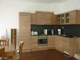 Двустаен апартамент във Вила Карен, на Буджака в Созопол