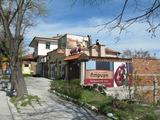 Работещ ресторант и два магазина в широк център на Асеновград