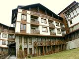 Грийн Лайф Ски & СПА Ризорт Банско / Green Life Ski & SPA Resort Bansko