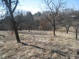 Просторен регулиран парцел с бунгало на 35 км от София