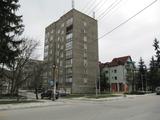 Двустаен апартамент в спа курорт Велинград с планинска гледка
