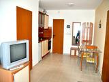 Апартамент с 2 спални в комплекс Рейнбоу в Слънчев бряг