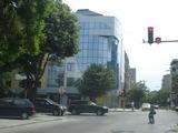 Просторен офис в центъра на Варна