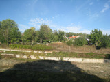 Attractive regulated plot in Bankya near Sofia