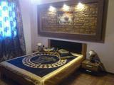 Комуникативен луксозно обзаведен апартамент в Пловдив