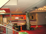 Казино в топ-центъра на Варна