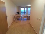 Двустаен апартамент в комплекс Голдън Дюнс в Слънчев бряг