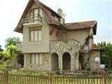 Къща на 4 км от Добрич