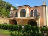 Нова къща за продажба близо до Слънчев бряг