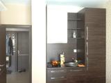 Двустаен апартамент в комплекс Хармъни Сютс 2 в Слънчев бряг