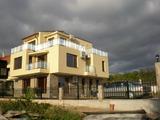 Триетажна луксозна къща в Созопол, на Буджака
