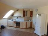 Двустаен апартамент с панорамна гледка към Родопите и Велинград