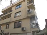 Новопостроен тристаен апартамент в предпочитания кв. Кършияка
