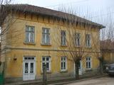 Двуетажна селска къща с просторен двор на 50 км от Враца