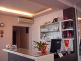 Луксозно обзаведен и оборудван салон за красота във Велико Търново