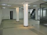 Комуникативен офис в централната част на Пловдив