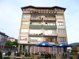 Приятен тристаен апартамент в центъра на гр. Смолян
