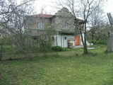 Property with swimming pool near Varna