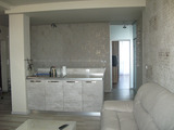 Furnished 2-bedroom apartment in the center of Plovdiv