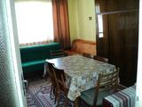 Тухлен апартамент с две спални  в красивия планински град Трявна