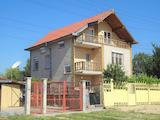 Реновирана къща близо до Бургас