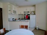 Обзаведен апартамент на 150 м от парка на Сандански