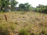 Plot for sale in Bulgarevo village