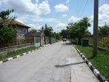 Къща в село Ветрино