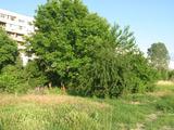 Обширен регулиран парцел в кв. Смирненски в Пловдив