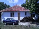 Продажба на къща в село Аврен